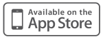 app_store_icons-01
