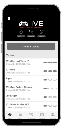 vehicle_lookup_mobile